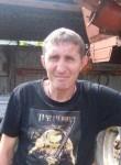 Vitaliy, 44  , Novonikolayevskiy