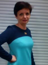 Svetlana, 55, Ukraine, Poltava