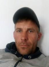 Aleksandr, 36, Russia, Maykop