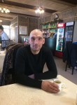 Maksim, 43, Sayanogorsk