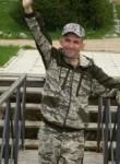 Anatoliy, 42  , Breytovo