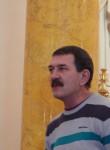 Vasiliy, 59  , Volgograd
