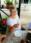 Valentina, 50  , Kirovohrad