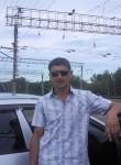 Oleg, 36  , Magdagachi