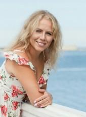 Anna, 41, Russia, Tolyatti