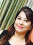 Sheetal, 44  , Faridabad