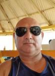 Robert, 47  , Belem (Para)