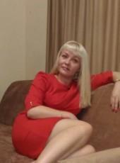 Anna, 41, Russia, Saint Petersburg