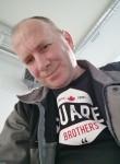 Dado, 46  , Sarajevo