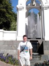 Aleksandr, 85, Ukraine, Kharkiv