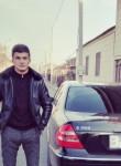 Robert, 18, Ararat