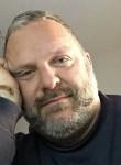 Scott, 45  , Roodepoort
