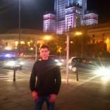 Jurii, 23  , Ozarow Mazowiecki
