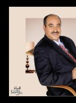 ebrahim, 50  , Sanaa