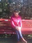Anastasiya, 19  , Berlin