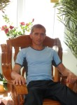 Yuriy, 39  , Bakhchysaray