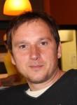 Вячеслав, 50  , Riga