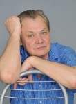 Sergey, 56, Moscow