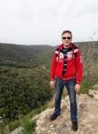 Artur, 53  , Haifa