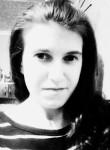 Darya, 26  , Omsk