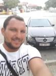 Sevo, 25, Ruse
