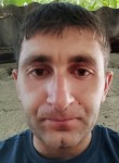 Narek, 29  , Artashat