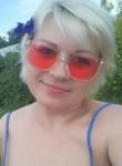 lena ivanova, 41  , Smolensk