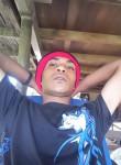 Shem, 20  , Port Moresby