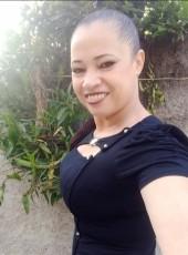 Maria, 49, Brazil, Sao Jose dos Campos