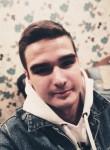 Niku, 21  , Balti