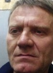 Vladimir, 56  , Kiev