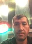 aleks, 43  , Heusden