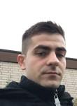 Artem, 28  , Wertheim