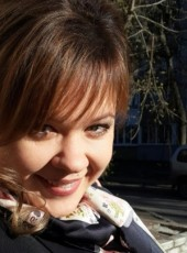 Nadezhda, 35, Russia, Saint Petersburg