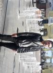 Bekzod Fayzulloe, 27  , Moscow