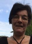 Marie, 62  , Chastre-Villeroux-Blanmont
