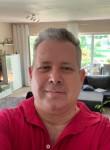 larryroberts, 57  , Austin (State of Texas)