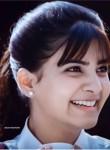 HARIKRIsHANA HAR, 25  , Nellore
