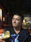 Ololoykin, 29, Moscow