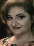 Anya, 29  , Kalynivka