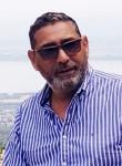 Hassan, 44, Kenitra