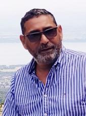 Hassan, 44, Morocco, Kenitra