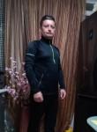 Rustam, 39  , Naberezhnyye Chelny