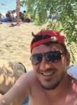 Eymen , 27  , Silivri