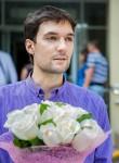 alisher, 45  , Tashkent