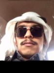 Mohammed0550, 31  , Khamis Mushait