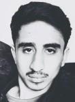 Śháhźâdå, 19  , Kabul