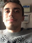 Vadim, 35  , Kasimov