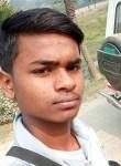 Gangesh, 18  , Bahadurgarh