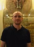 Pavel, 32  , Mozhga